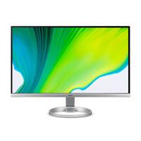 Acer R240Y Monitor - Zwart
