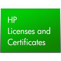 Hewlett Packard Enterprise StoreOnce VSA 10TB to 20TB Capacity Upgrade LTU Co-lokatiedienst