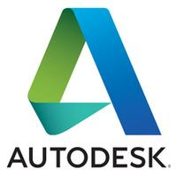 Autodesk AutoCAD Revit LT Suite Computer-geassisteerd design (CAD) software