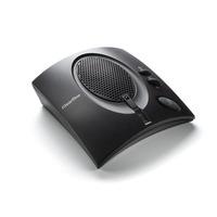 ClearOne Chat 50 Luidsprekertelefoon - Zwart