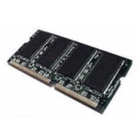 KYOCERA 256MB, 144-pin MDDR2 Printergeheugen
