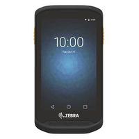 Zebra TC25 PDA - Noir
