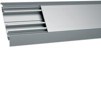 Hager AKA181250ELN Cable-trunking systemen - Aluminium