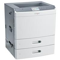 Lexmark C792dte Imprimante laser