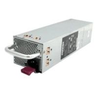Hewlett Packard Enterprise 173828-001 Unités d'alimentation d'énergie