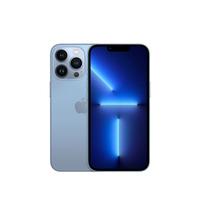 Apple iPhone 13 Pro 512GB Sierra Blue Smartphone - Blauw