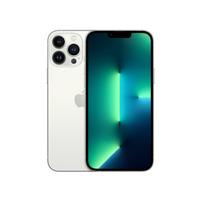 Apple iPhone13ProMax 1TB Silver Smartphone - Zilver 1000GB