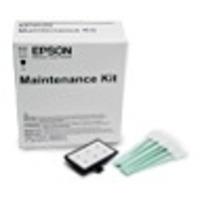 Epson Kit de maintenance SP GS6000 Nettoyage de l'imprimante