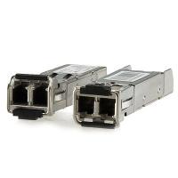 Hewlett Packard Enterprise HP BladeSystem c-Class Virtual Connect 1G SFP SX Transceiver .....