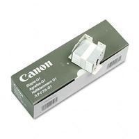 Canon G1 - Metallic, Wit