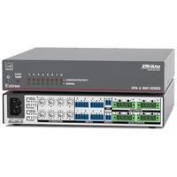 Extron XPA U 358C-100V Amplificateurs de ligne vidéo