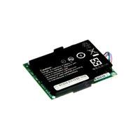 Intel RAID Smart Battery - Noir