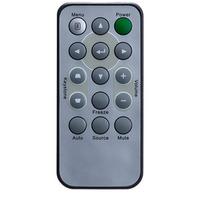 Canon LV-RC10 Télécommande - Gris