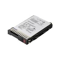 Hewlett Packard Enterprise P09712-B21 SSD
