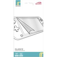 Speed-Link GLANCE Spelbesturing accessoires
