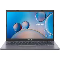 ASUS X415JA-EB321T-BE - AZERTY Portable - Gris