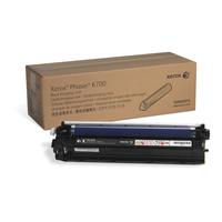 Xerox Module d'imagerie Noir (50 000 pages)Phaser 6700 Photoconducteur