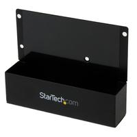 """StarTech.com Adaptateur SATA pour disque dur IDE 2,5"""" ou 3,5"""" pour station d'accueil HDD Adaptateur de ....."""