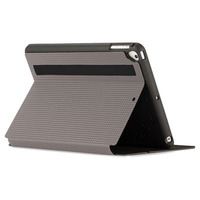 """Targus Click-in Case for the 10.5"""" iPad Pro - Grey"""