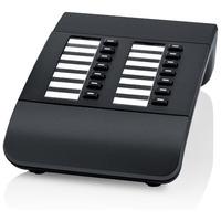 Gigaset ZY700 PRO Module IP add-on - Noir