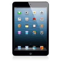Apple mini 16GB Wi-Fi | Refurbished | Zichtbaar gebruikt Tablets - Refurbished B-Grade