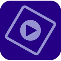 Adobe Premiere Elements 2022 Videosoftware