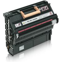 Epson Kit (35 000 p) Photoconducteur
