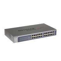 Netgear JGS524E Switch - Gris