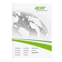 Acer SV.WNBAP.AL4 Extension de garantie et support