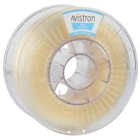 Avistron AV-PLA175-500-TR - Transparent