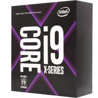 Intel X-Series i9-9900X Processor