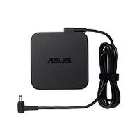 ASUS 0A001-00041500 Adaptateur de puissance & onduleur - Noir