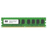 HP 735302-001 RAM-geheugen - Refurbished ZG