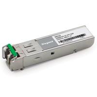 Legrand 89133 Netwerk transceiver modules