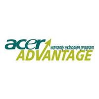 Acer Care Plus warranty upgrade to 4 years carry in Extension de garantie et support