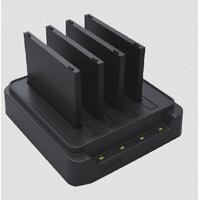 Advantech AIM-MBC0-0051 Oplader - Zwart