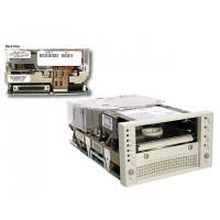 Hewlett Packard Enterprise SP/CQ Drive DLT 7000 35/70GB Intern Lecteur cassette - Blanc