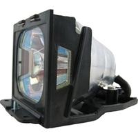 BTI V13H010L21- Replacement Lamp Lampe de projection
