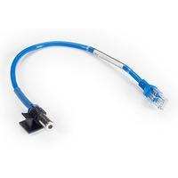 Black Box Temperature and Humidity Sensors for AlertWerks Capteurs de température et d'humidité