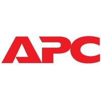 APC Advantage Plan f/ Smart-UPS 20k, 1P, NBD, 1Y Garantie- en supportuitbreiding