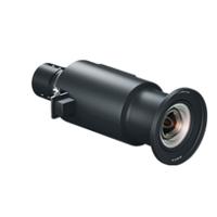 Canon RS-SL06UW Lentille de projection - Noir