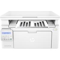 HP LaserJet Pro M130nw Multifonction - Noir