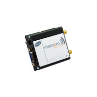 Lantronix M100GGZ3S Radiofrequentie (RF) modem