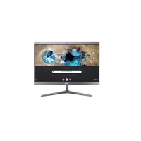 Acer CA24I2 Celeron 8G All-in-one pc