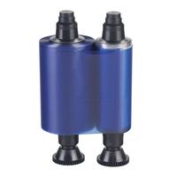 Evolis R2212 Ruban d'impression - Bleu
