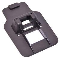 ENS Verifone VX805 / VX820 Stand Backplate - Noir