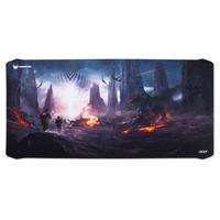 Acer Gaming Muismat XXL Gorge Battle Tapis de souris