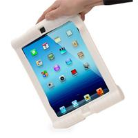 Umates iBumper iPad 2/3/4, white - Wit