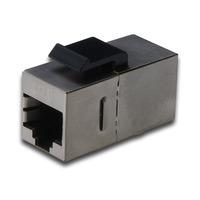 Digitus DN-93613-1 Connecteur de câble