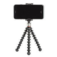 Joby GripTight One GP Stand Tripod - Zwart